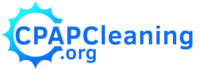 CPAPCleaning.org